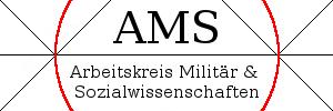 Arbeitskreis für Militär und Sozialwissenschaften